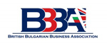 BBBA logo