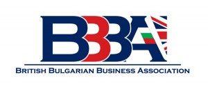 BBBA-logo-300x135