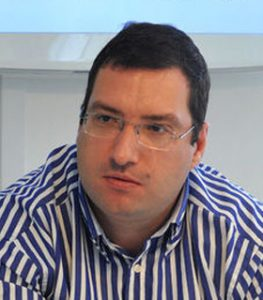 Kaloyan Todorov