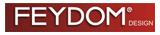 Faydom logo
