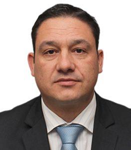 Nikola Petkov - site